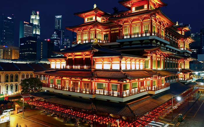 singapore_temple