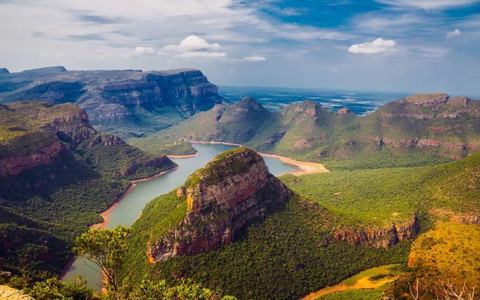 south_africa_landscape