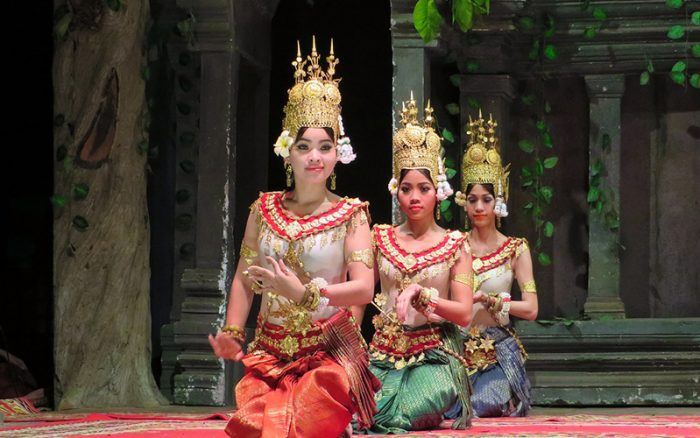 traditional_dance_cambodia