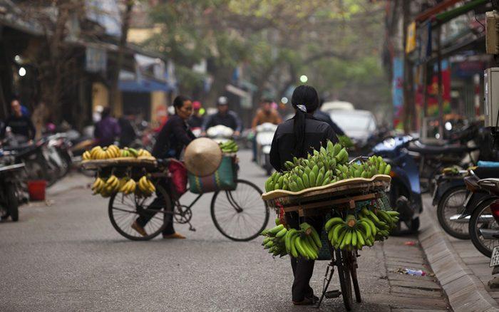vietnam_street_life