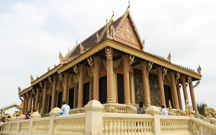 vietnam_temple_hanoi
