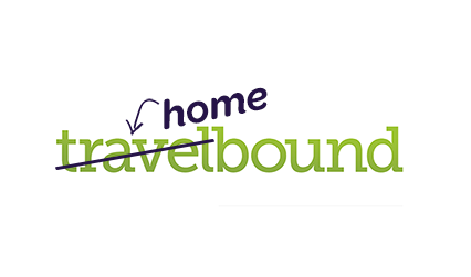 Homebound Learning with Travelbound