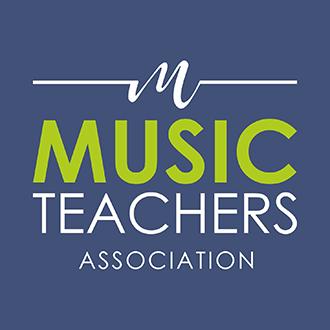 Music Teachers Association
