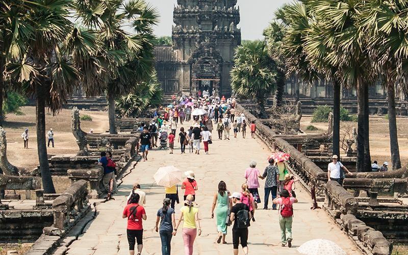 cambodia_group