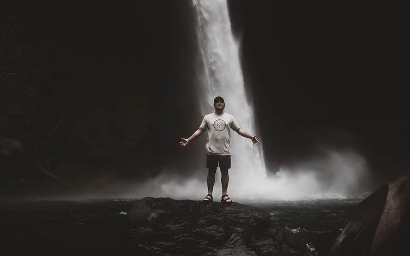 cambodia_waterfall
