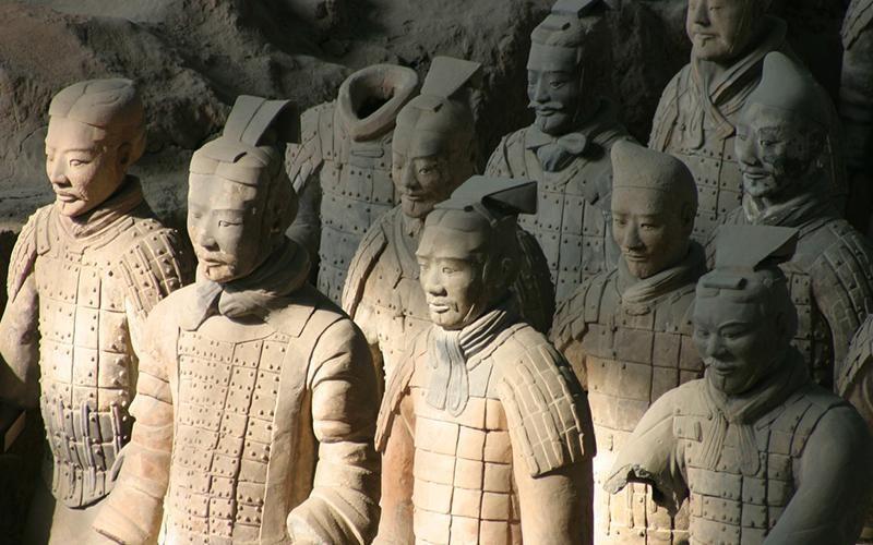 china_teracotta_army