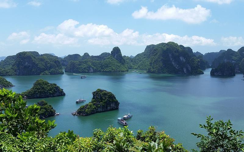 vietnam_islands
